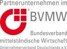 Partner im BVMW UVD