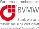 Partner im BVMW UVDx